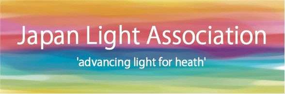 Japan Light Association