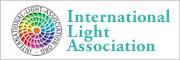 インターナショナル・ライト・アソシエーション(ILA)